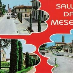 Le cartoline di Mesero_ collezione completa