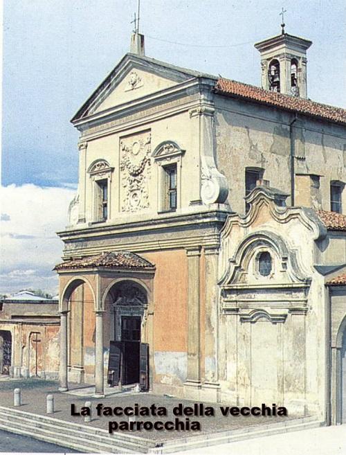 La Chiesa vecchia_2