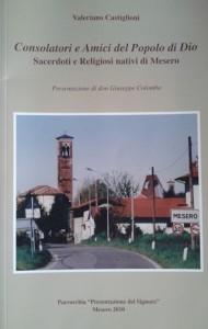 libro sacerdoti