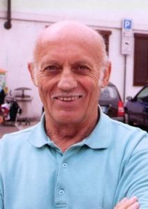 Antonio Chiodini
