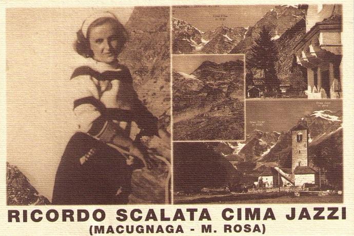 Cartolina 3 fronte