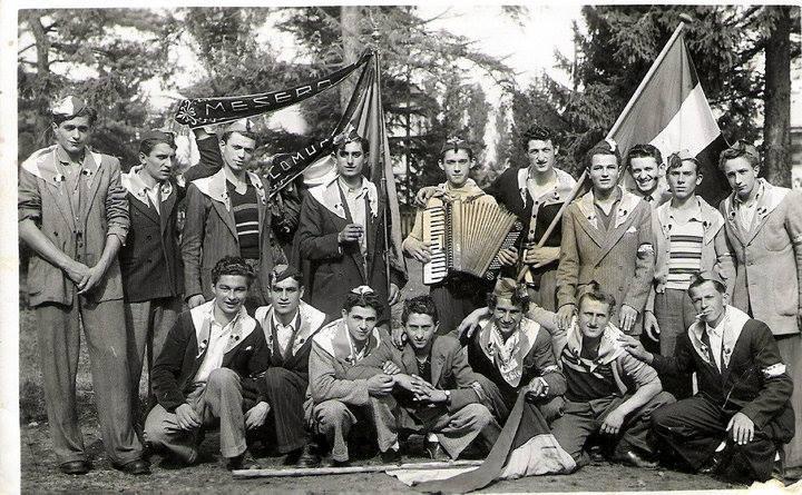 Leva 1927